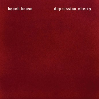 beach-house-depresssion-cherry