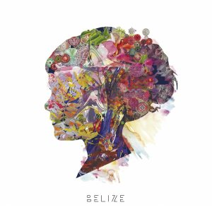belize_belize-portada