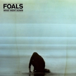 crc3adtica-foals-what-went-down