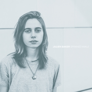 julien-baker-sprained-ankle