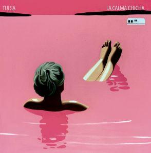 tulsa_la_calma_chicha-portada