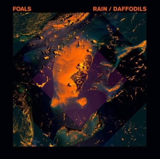 Foals-Rain-Daffodils-compressed