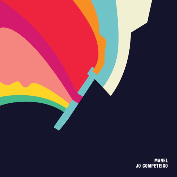 Manel-900x900