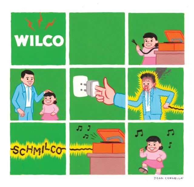 wilco-schmilco-640x619