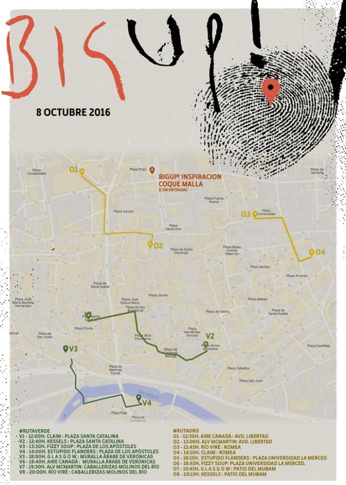 bigup-mapa-2106