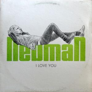 1465898889-neuman_iloveyou_ep1400-2