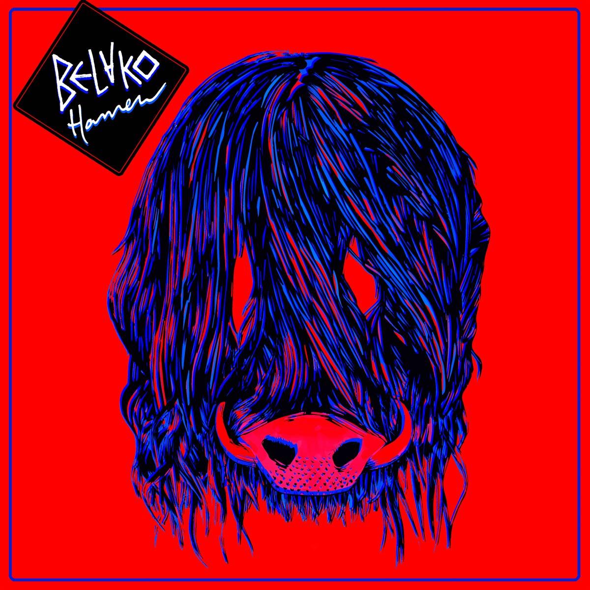 belako_hamen-portada