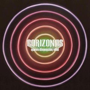 corizonas_nueva_dimension_vital-portada