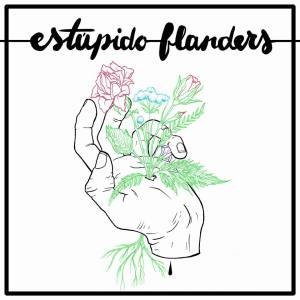 estupido-flanders-portada-ep