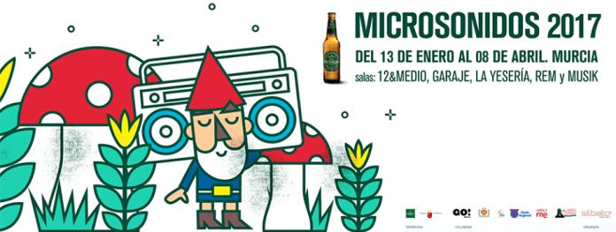 microsonidos2017