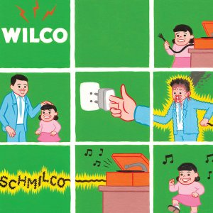 wilcoschmilco_sq-7e6345587d4d1179c89a10450119340291a116e3-s900-c85