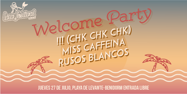 welcome-party-tw-post-01