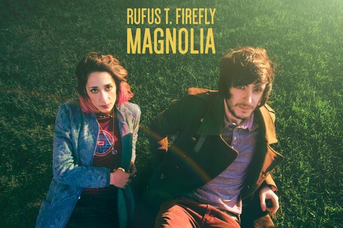 2b-web-rufust-firefly_irisbanegas
