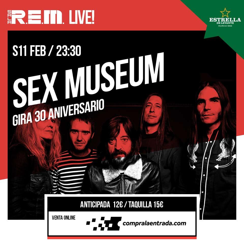 sex-museum-web_orig