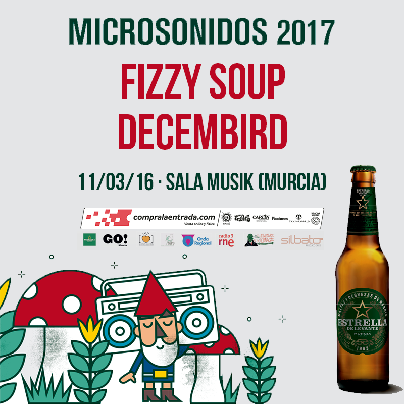 11-marzo-fizzy-soup