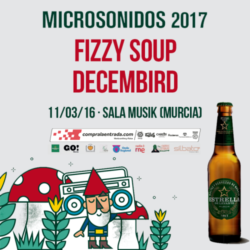 11-marzo-fizzy-soup
