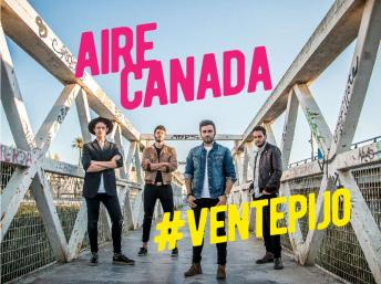 aire-canada
