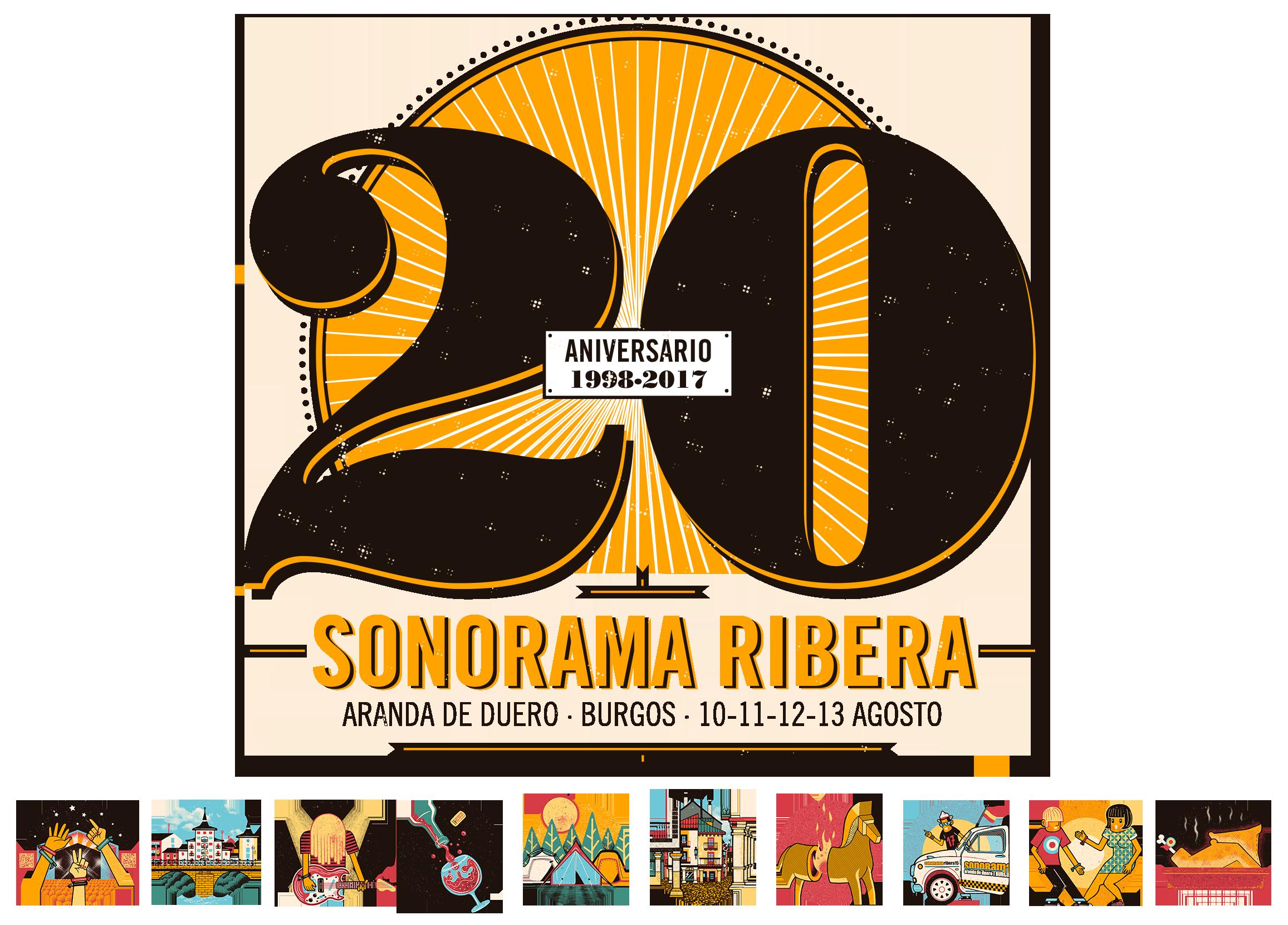 Sonorama Ribera.png