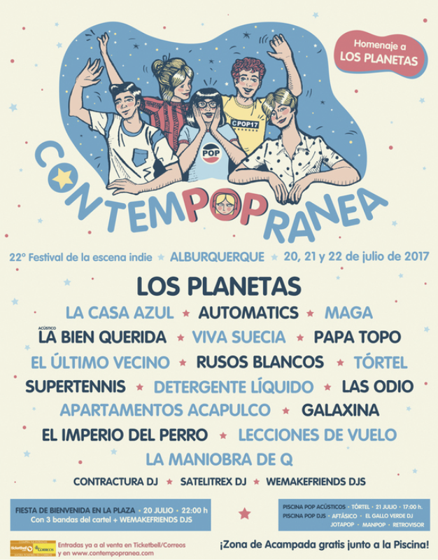 cartel-contempopranea-2017