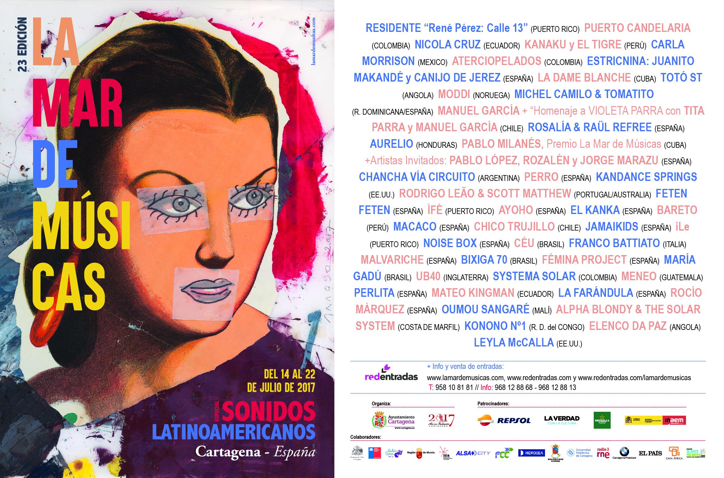Cartel La Mar de Músicas 2017.jpg