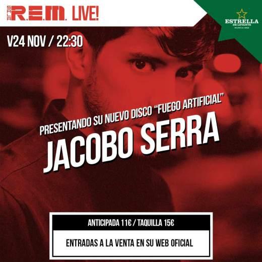 jacobo-serra_orig
