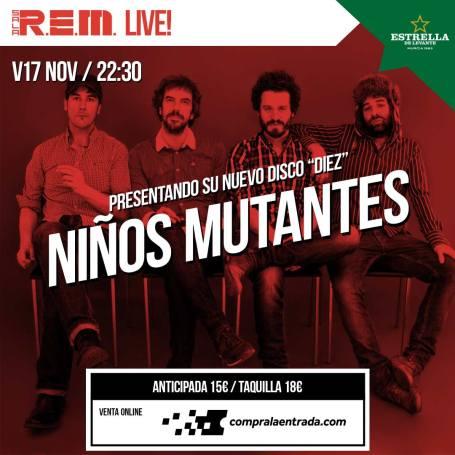 ni-os-mutantes-web_orig