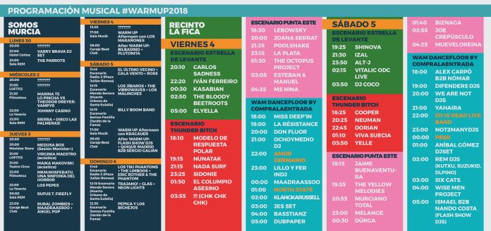 HORARIOS_WARM_UP_v1.png