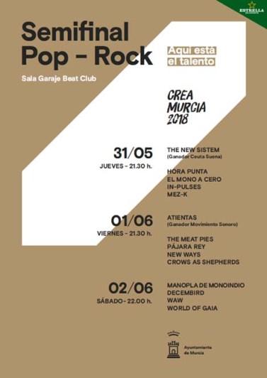 creamurcia2018_cartel