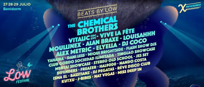 beats_NL.png