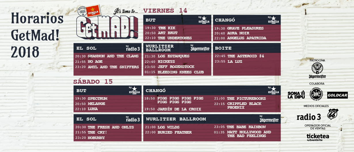 NL horarios GetMAD.png